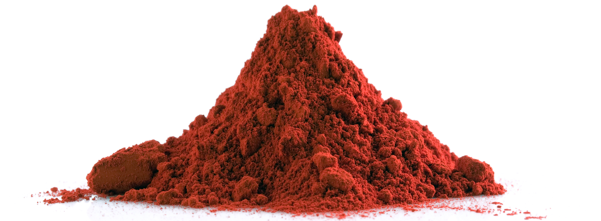 https://cleangoal.com/wp-content/uploads/2017/12/astaxanthin_powder.jpg
